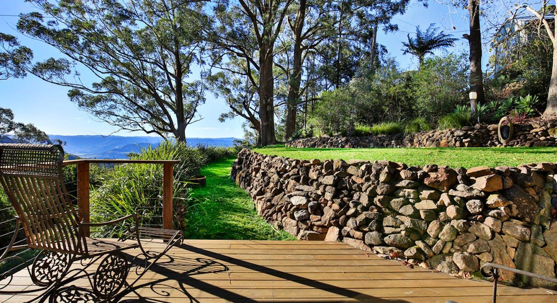 Berry, NSW, 2535 - Image 13