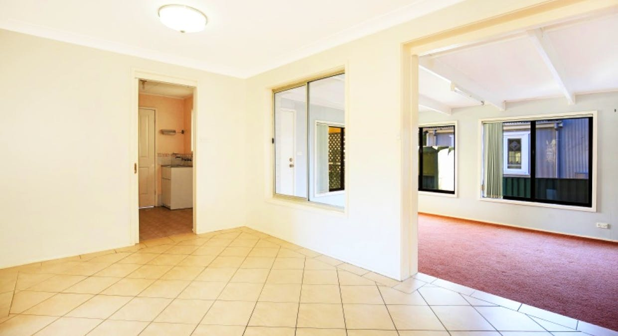 48 Queen Street, Berry, NSW, 2535 - Image 4