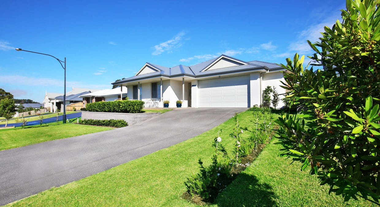 7 Womack Close, Berry, NSW, 2535 - Image 17