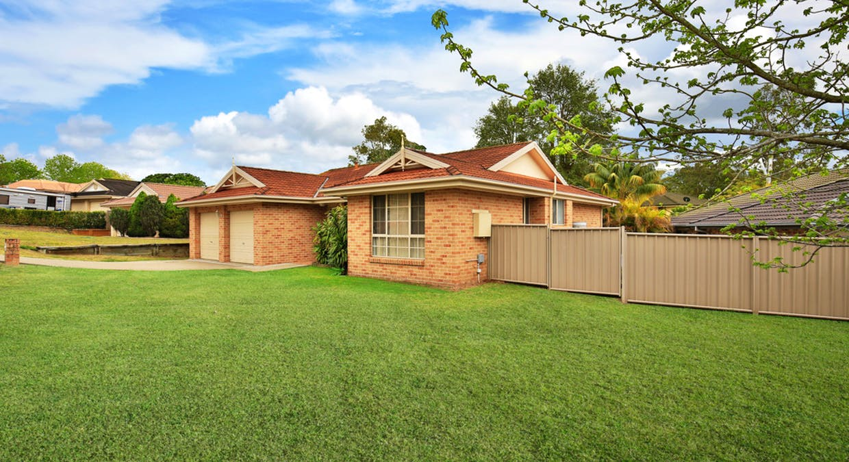 13 Magnolia Grove, Bomaderry, NSW, 2541 - Image 1