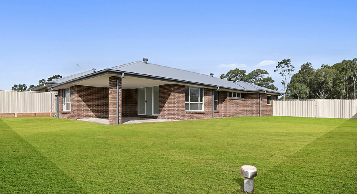 18 Evergreen Place, South Nowra, NSW, 2541 - Image 8