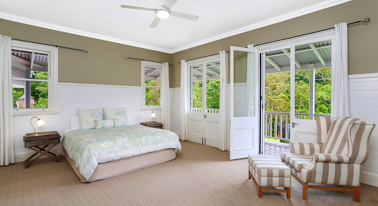 32 Old Pioneer Crest, Berry, NSW, 2535 - Image 5
