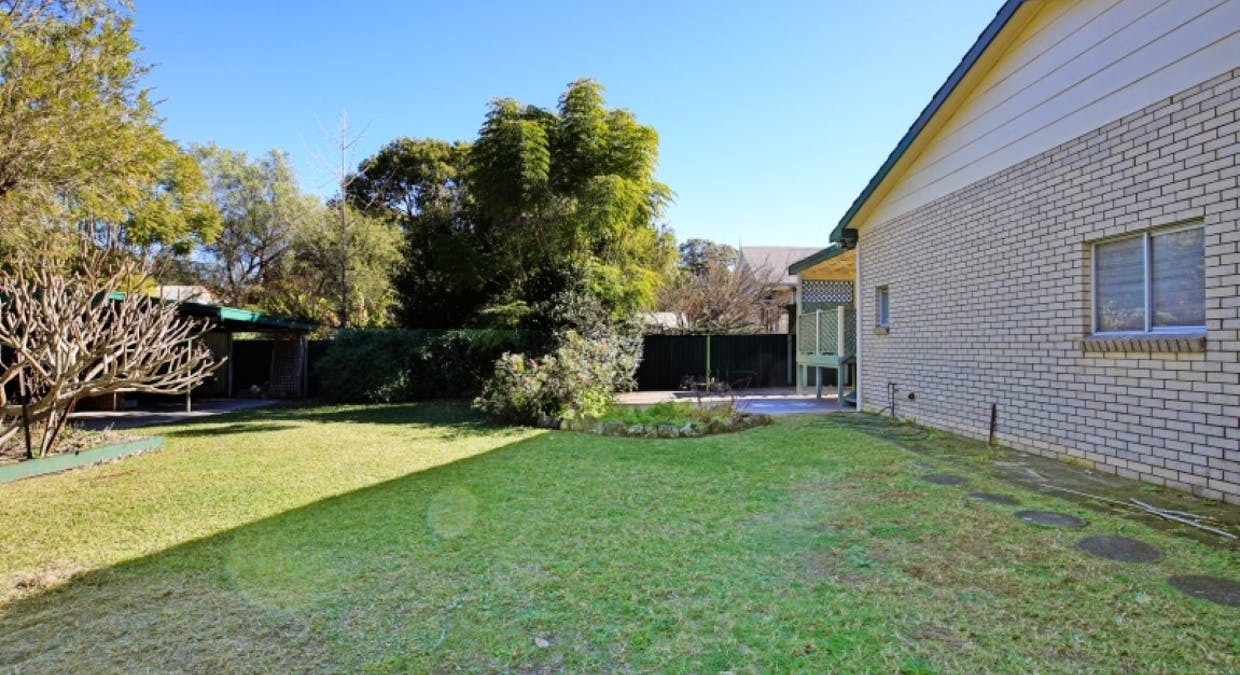 48 Queen Street, Berry, NSW, 2535 - Image 8