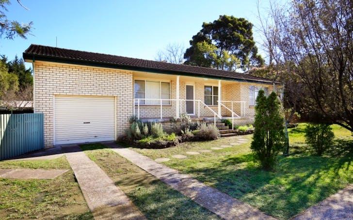 48 Queen Street, Berry, NSW, 2535 - Image 1