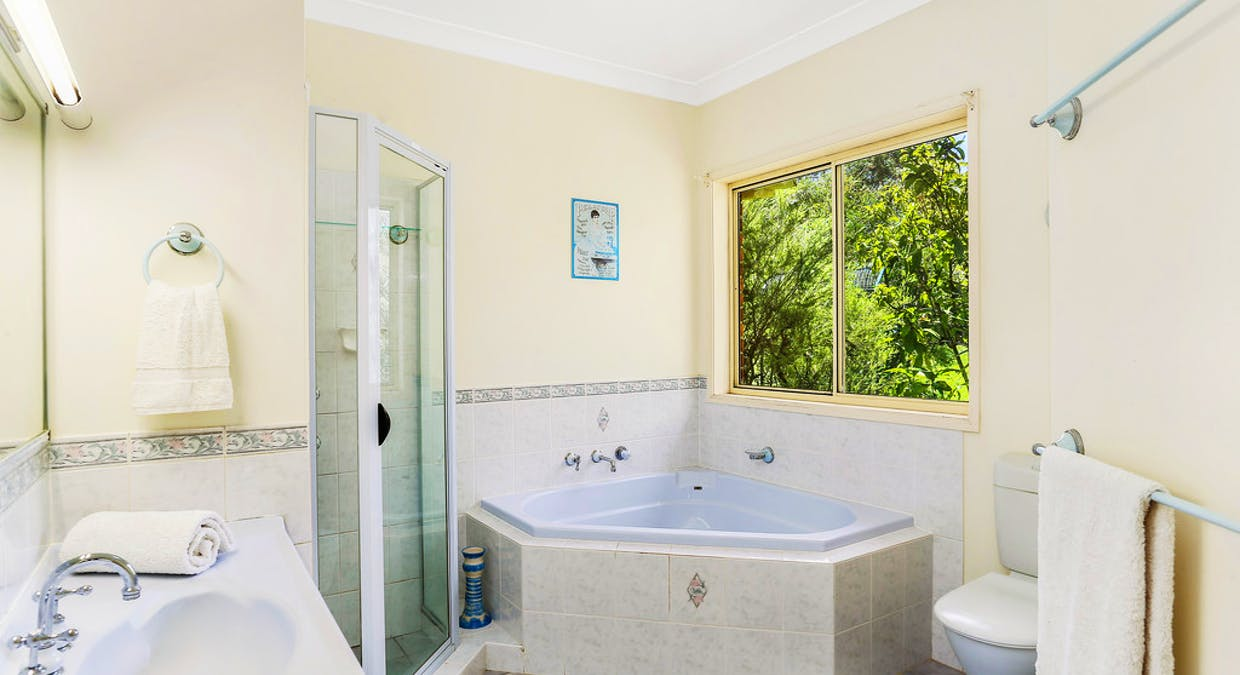 5 Thomas Close, Berry, NSW, 2535 - Image 6