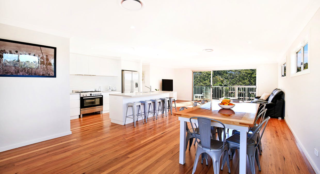 76 Parker Crescent, Berry, NSW, 2535 - Image 8