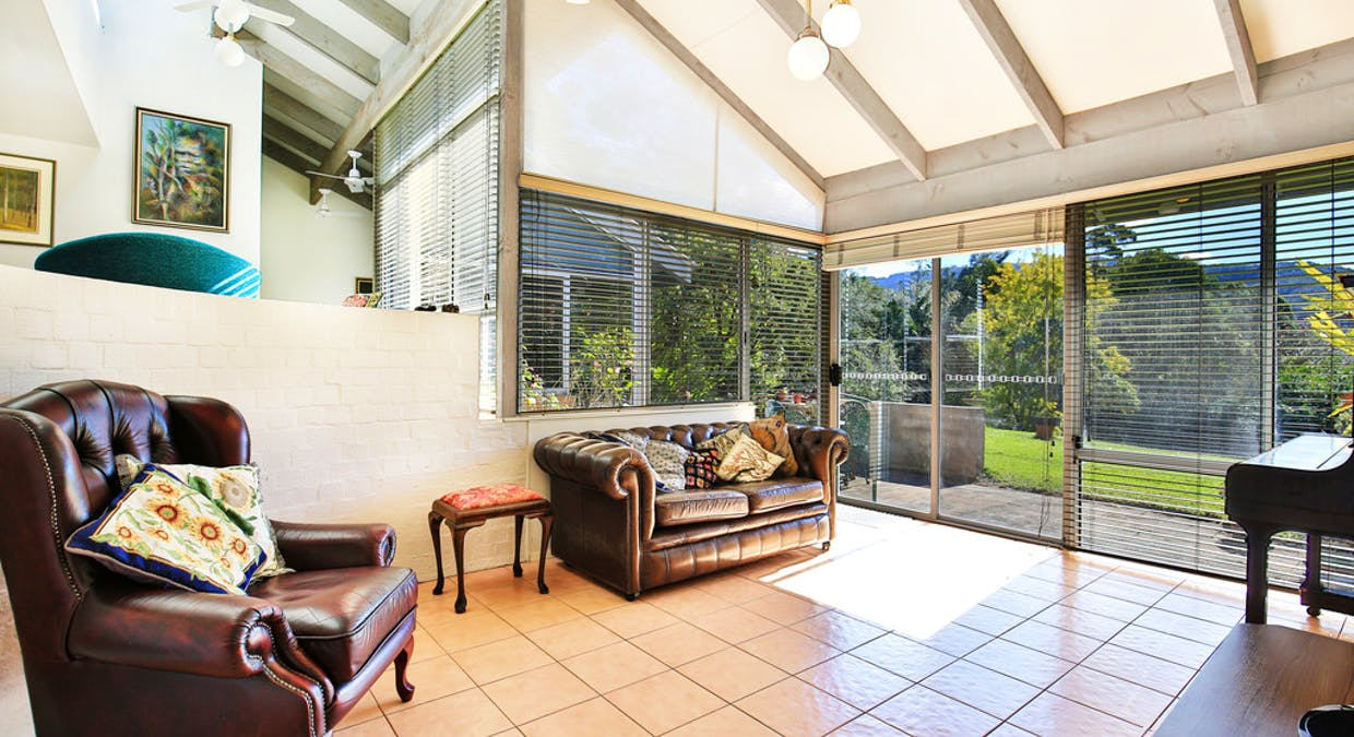 4 Sabal Close, Berry, NSW, 2535 - Image 8