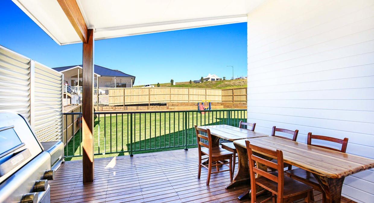 76 Parker Crescent, Berry, NSW, 2535 - Image 14