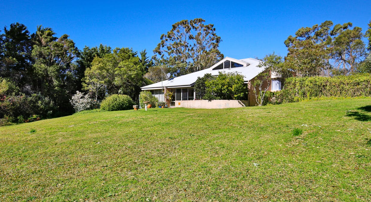 4 Sabal Close, Berry, NSW, 2535 - Image 16