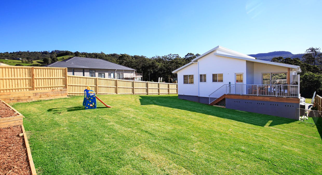 76 Parker Crescent, Berry, NSW, 2535 - Image 15