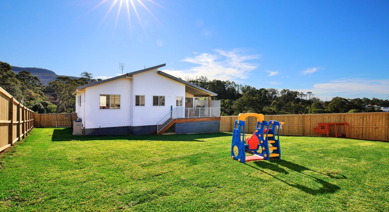 76 Parker Crescent, Berry, NSW, 2535 - Image 16