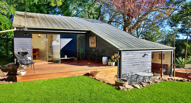 Berry, NSW, 2535 - Image 15