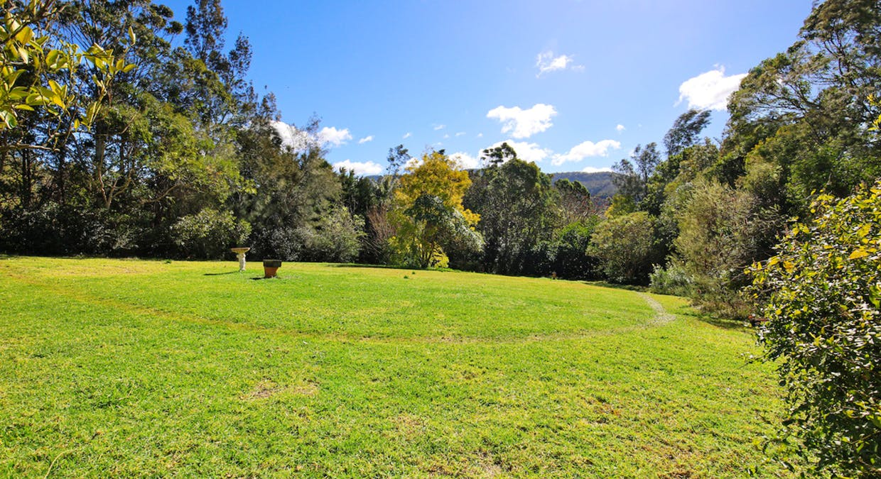 4 Sabal Close, Berry, NSW, 2535 - Image 17