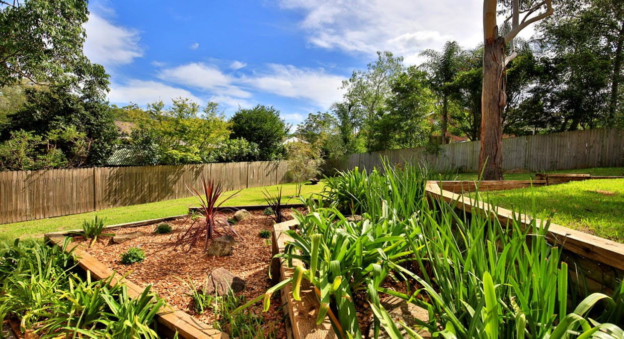 16 Windsor Drive, Berry, NSW, 2535 - Image 14