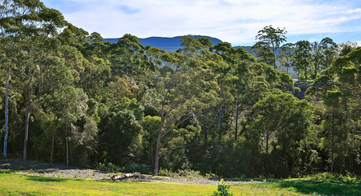 76 Parker Crescent, Berry, NSW, 2535 - Image 5