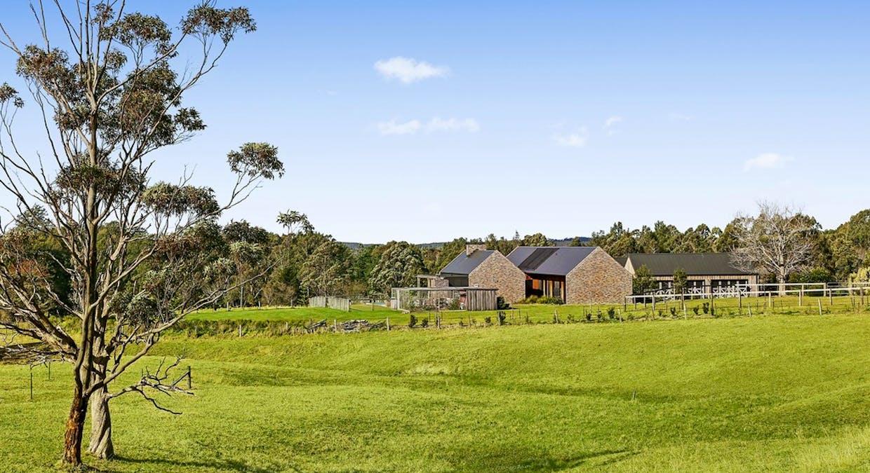 40 Bundewallah Rd, Berry, NSW, 2535 - Image 12