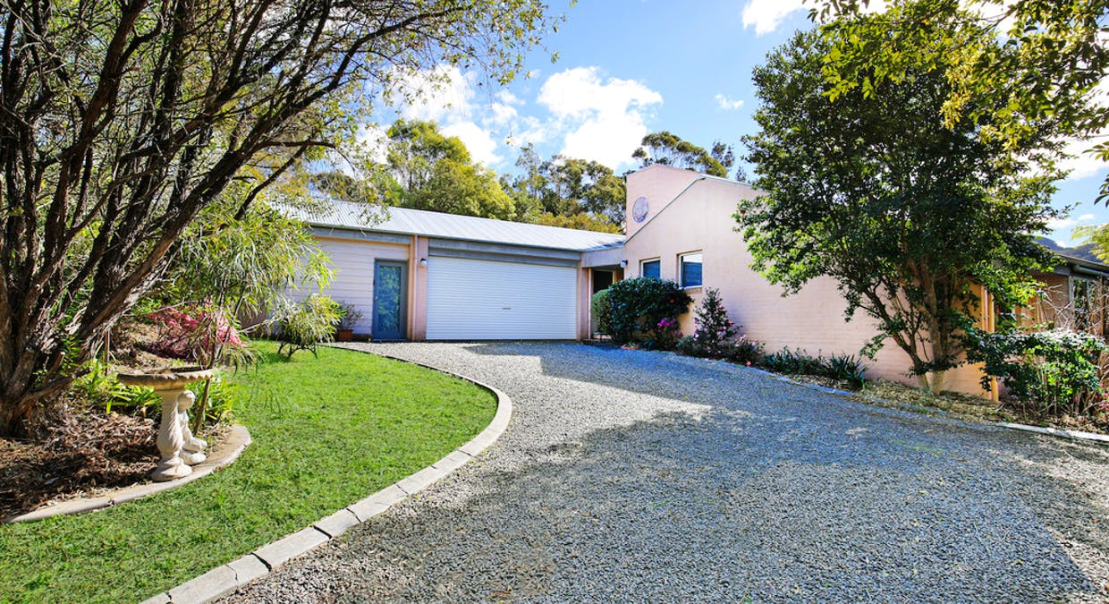 4 Sabal Close, Berry, NSW, 2535 - Image 3