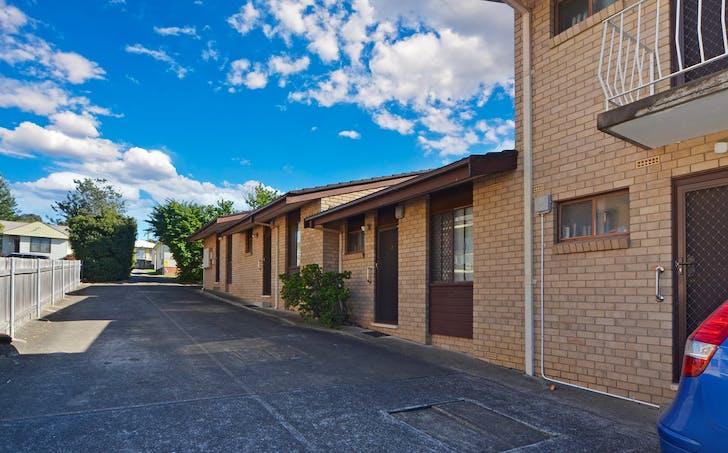4 Burr Avenue, Nowra, NSW, 2541 - Image 1