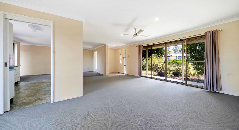3 Pari Place, Cambewarra Village, NSW, 2540 - Image 11