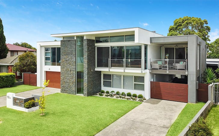 18a Riverview Rd, Nowra, NSW, 2541 - Image 1