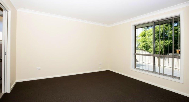 138 Mcmahons Road, North Nowra, NSW, 2541 - Image 4