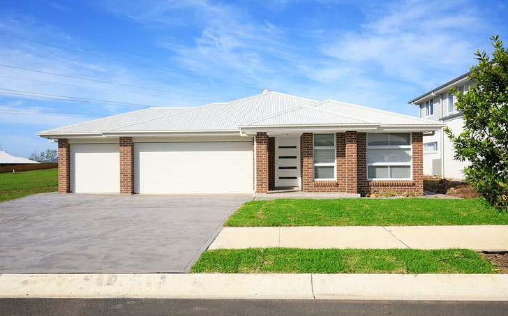 98 Parker Crescent, Berry, NSW, 2535 - Image 1