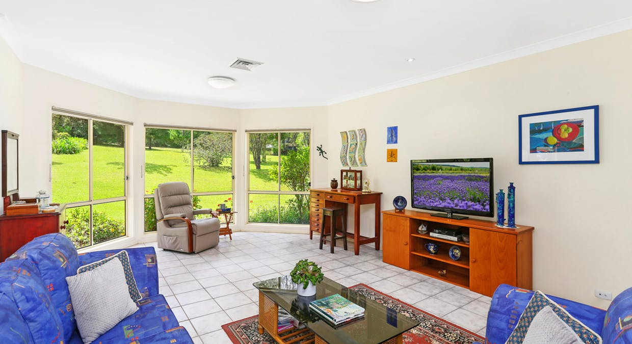 5 Thomas Close, Berry, NSW, 2535 - Image 5