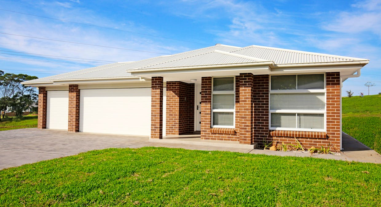 98 Parker Crescent, Berry, NSW, 2535 - Image 2