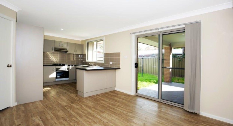 138 Mcmahons Road, North Nowra, NSW, 2541 - Image 5