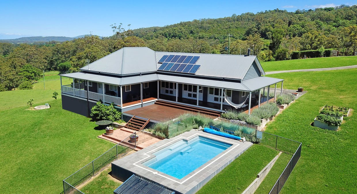 32 Old Pioneer Crest, Berry, NSW, 2535 - Image 9