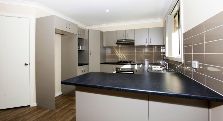 138 Mcmahons Road, North Nowra, NSW, 2541 - Image 6