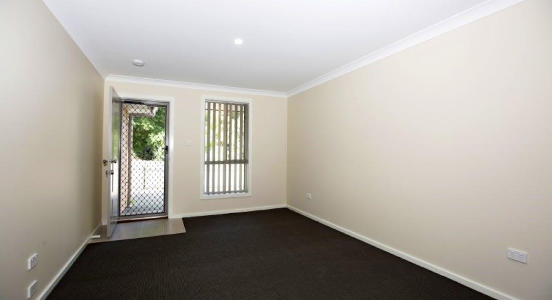138 Mcmahons Road, North Nowra, NSW, 2541 - Image 7