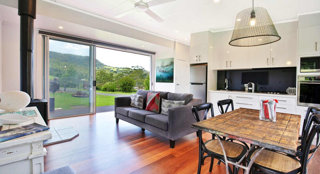 13 Old Pioneer Crescent, Berry, NSW, 2535 - Image 22