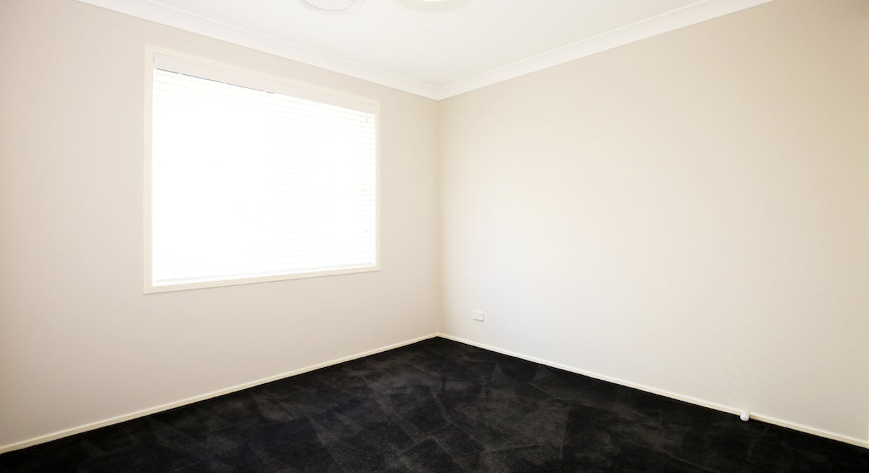 98 Parker Crescent, Berry, NSW, 2535 - Image 10