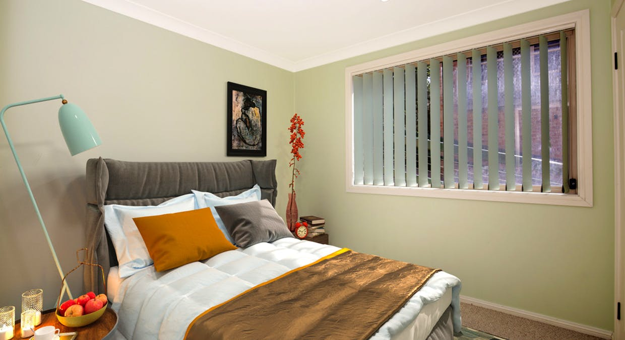 7/64 Brinawarr St, Bomaderry, NSW, 2541 - Image 5