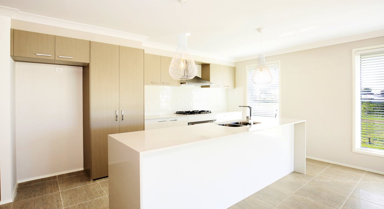 98 Parker Crescent, Berry, NSW, 2535 - Image 5