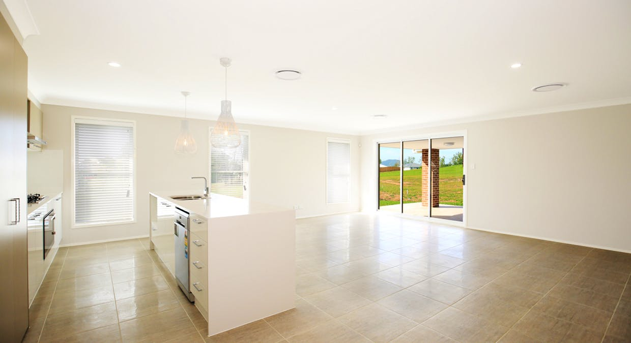 98 Parker Crescent, Berry, NSW, 2535 - Image 4