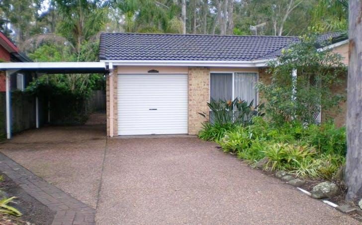 112 Hillcrest Avenue, South Nowra, NSW, 2541 - Image 1
