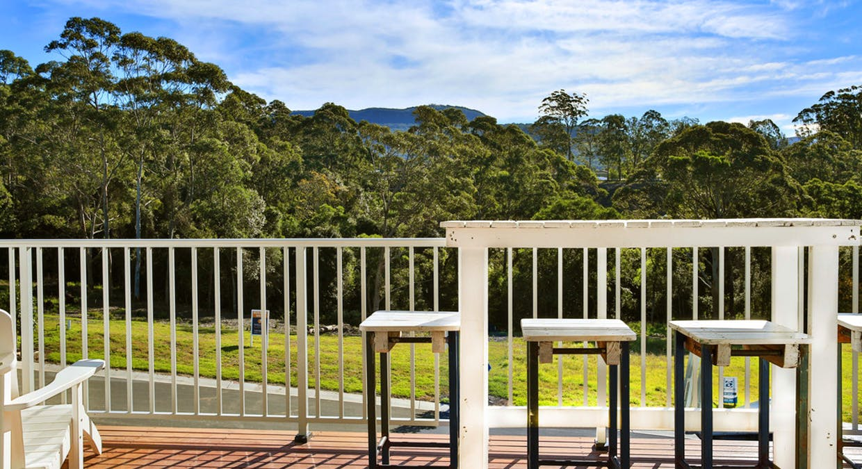 76 Parker Crescent, Berry, NSW, 2535 - Image 4