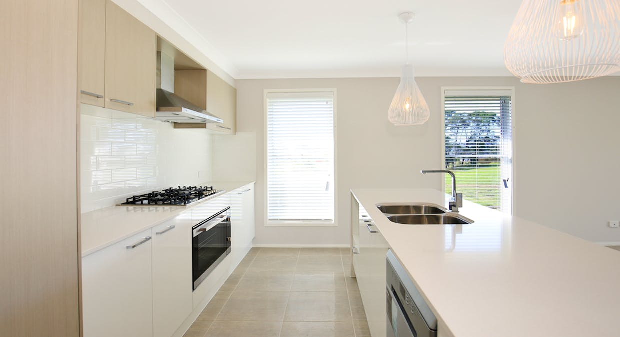 98 Parker Crescent, Berry, NSW, 2535 - Image 7