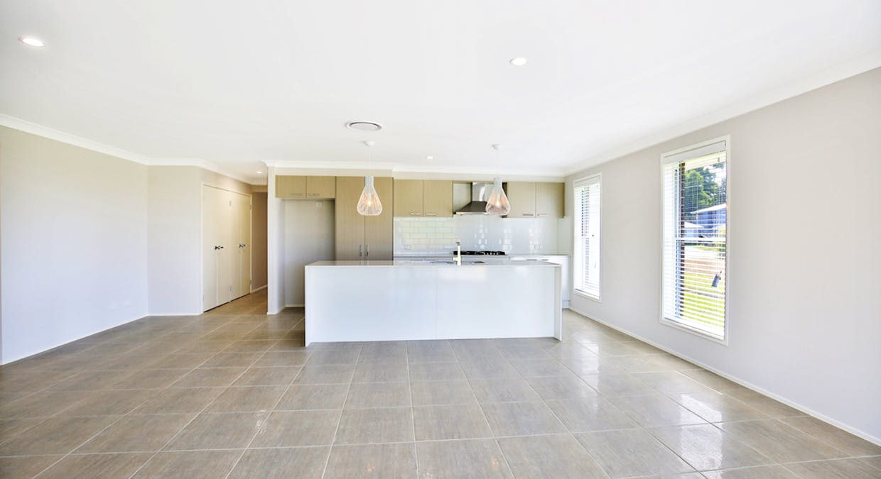 98 Parker Crescent, Berry, NSW, 2535 - Image 6