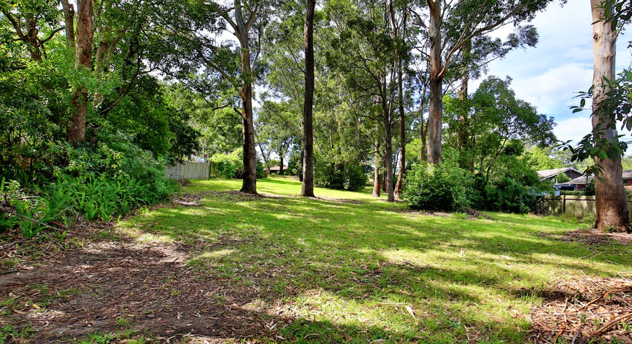 16 Windsor Drive, Berry, NSW, 2535 - Image 15