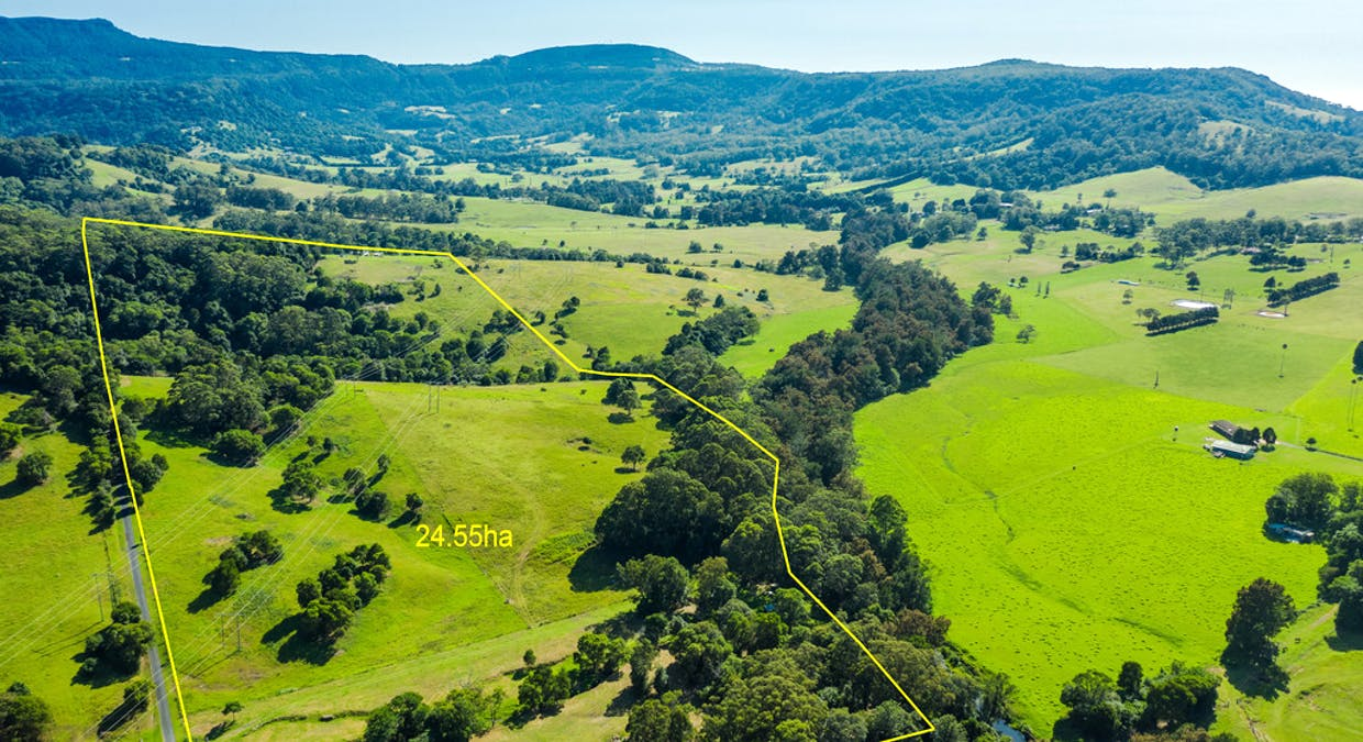 2 Connors Creek Rd, Berry, NSW, 2535 - Image 4