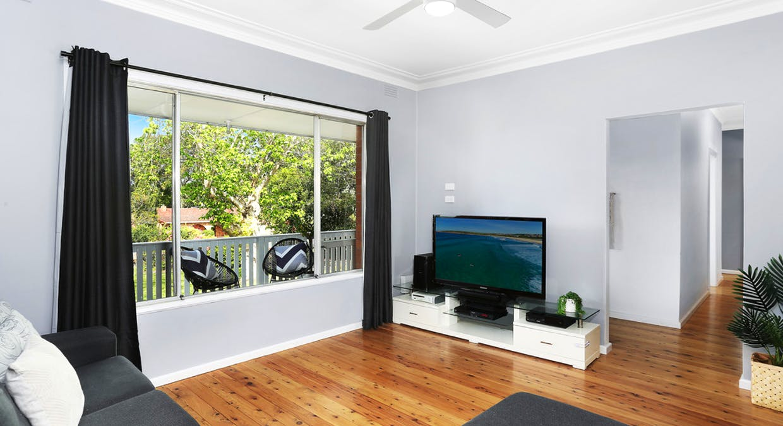 9 Tarawara St, Bomaderry, NSW, 2541 - Image 3