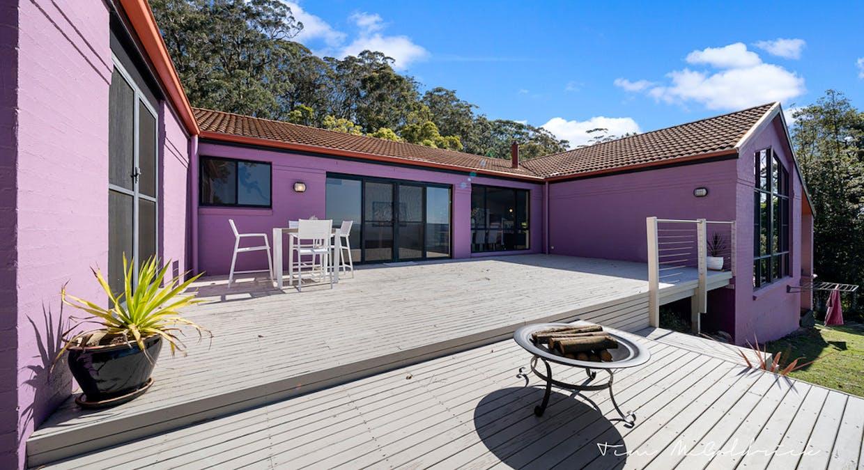 3 Tourist Road, Berry, NSW, 2535 - Image 16