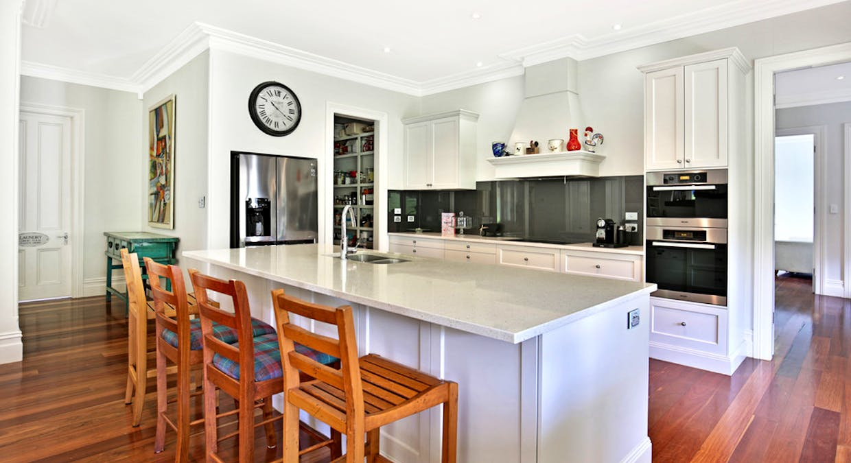 13 Old Pioneer Crescent, Berry, NSW, 2535 - Image 8