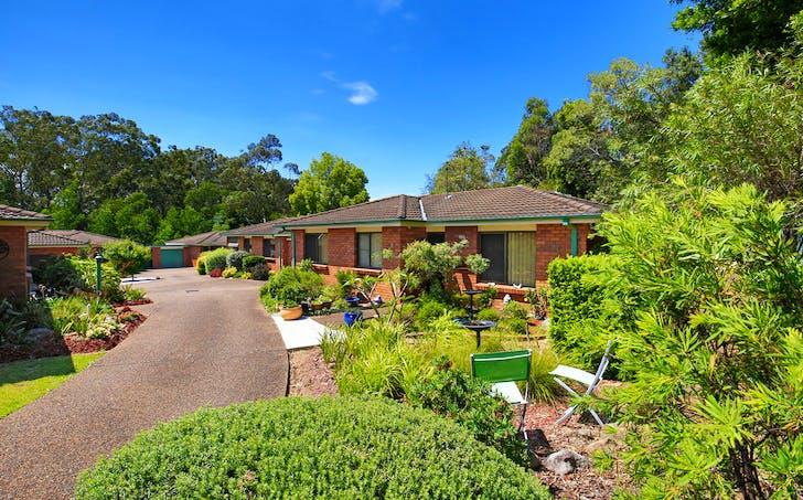 6/54 Tarawal Street, Bomaderry, NSW, 2541 - Image 1