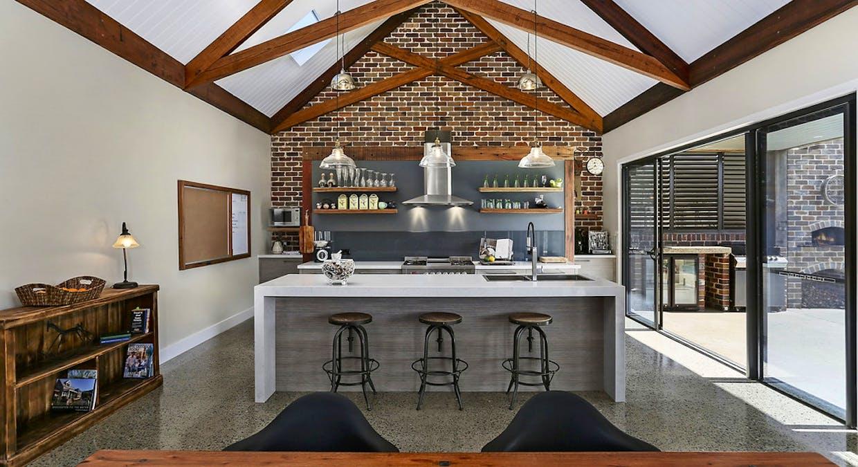 40 Bundewallah Rd, Berry, NSW, 2535 - Image 3