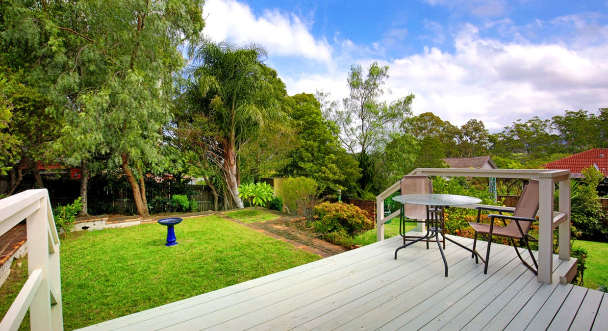 14 Windsor Drive, Berry, NSW, 2535 - Image 11