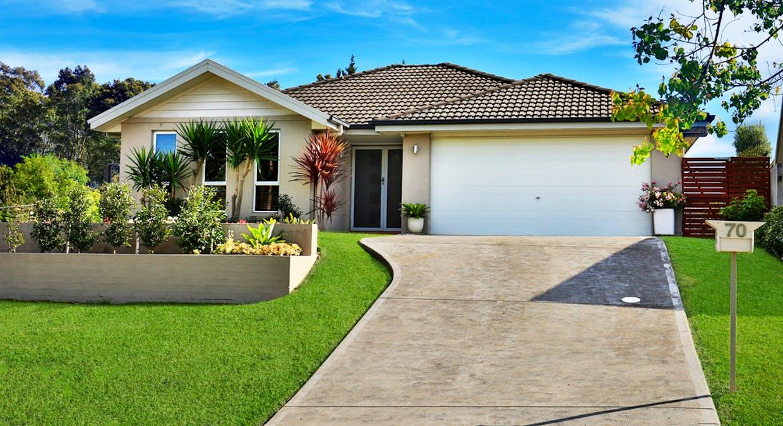 70 Emerald Drive, Meroo Meadow, NSW, 2540 - Image 13